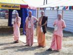 Lakshmi Narasimha  tour 106.jpg