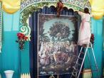 Lakshmi Narasimha  tour 111.jpg