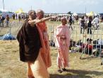 Lakshmi Narasimha  tour 114.jpg