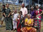 Lakshmi Narasimha  tour 115.jpg