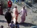 Lakshmi Narasimha  tour 118.jpg