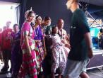 Lakshmi Narasimha  tour 121.jpg