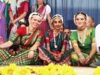 Lakshmi Narasimha  tour 143.JPG