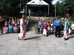 Lakshmi Narasimha  tour 144.JPG