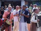 Lakshmi Narasimha  tour 148.JPG