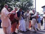 Lakshmi Narasimha  tour 150.JPG