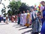 Lakshmi Narasimha  tour 151.JPG