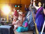 Lakshmi Narasimha  tour 152.JPG