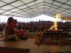 Lakshmi Narasimha  tour 174.jpg