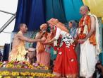 Lakshmi Narasimha  tour 175.jpg