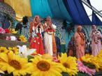 Lakshmi Narasimha  tour 177.jpg