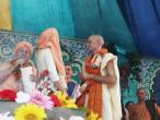 Lakshmi Narasimha  tour 179.jpg