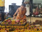Lakshmi Narasimha  tour 184.jpg