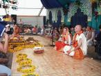 Lakshmi Narasimha  tour 185.jpg