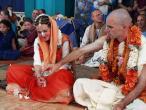 Lakshmi Narasimha  tour 186.jpg