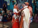 Lakshmi Narasimha  tour 187.jpg