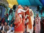 Lakshmi Narasimha  tour 188.jpg