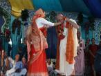 Lakshmi Narasimha  tour 189.jpg
