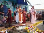 Lakshmi Narasimha  tour 190.jpg