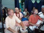 Lakshmi Narasimha  tour 191.jpg