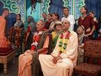 Lakshmi Narasimha  tour 192.jpg