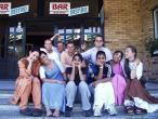 Lakshmi Narasimha  tour 198.JPG