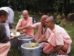 Lakshmi Narasimha  tour 214.JPG