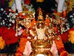 Lakshmi Narasimha  tour 241.jpg