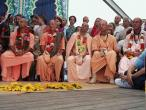 Lakshmi Narasimha  tour 246.JPG