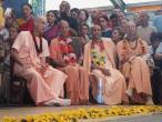 Lakshmi Narasimha  tour 250.JPG