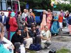 Lakshmi Narasimha  tour 253.JPG