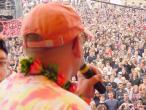Woodstock Festival 020.jpg