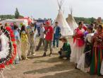 Woodstock Festival 023.jpg