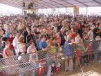 Woodstock Festival 031.jpg