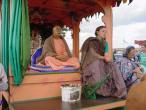 Woodstock Festival 039.jpg