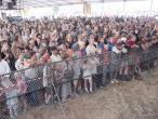 Woodstock Festival 097.jpg