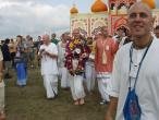 Woodstock Festival 119.jpg