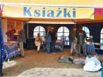 Woodstock Festival 122.jpg