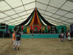 Woodstock Festival 125.jpg