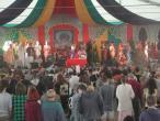 Woodstock Festival 133.jpg