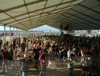 Woodstock Festival 153.jpg