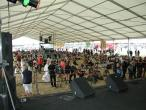Woodstock Festival 154.jpg