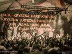 Woodstock Festival in Poland 02 .jpg