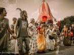 Woodstock Festival in Poland 04 .jpg