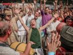 Woodstock Festival in Poland 06 .jpg