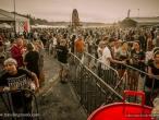 Woodstock Festival in Poland 07 .jpg
