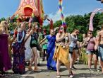 Woodstock Festival in Poland 12 .jpg