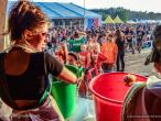 Woodstock Festival in Poland 14 .jpg