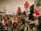 Woodstock Festival in Poland 16 .jpg