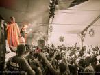 Woodstock Festival in Poland 17 .jpg